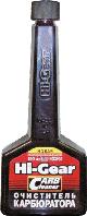 HG3190 Очиститель карбюратора. Новая концентрированная формула 150 мл