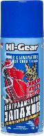 HG5185 Нейтрализатор запахов 340 г
