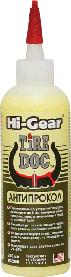 HG5308 Антипрокол. Состав для предотвращения и устранения проколов шин 240 мл