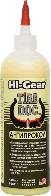 HG5316 Антипрокол. Состав для предотвращения и устранения проколов шин 480 мл