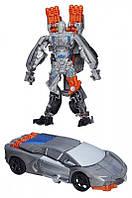 Трансформер Transformers: Age of Extinction Power Attacker Lockdown
