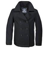 Бушлаты, пальто