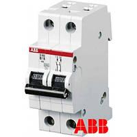 ABB SH202-B25
