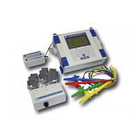 Анализатор качества электроэнергии Энергомонитор 3.3Т