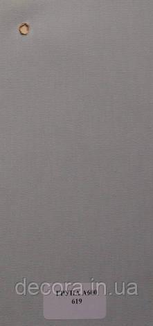 Рулонні штори Міні А619 40см., фото 2