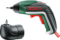 Шуруповёрт аккумуляторный Bosch IXO V medium 06039A8021