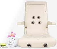 Гидромассажное SPA кресло WSD для бассейнов