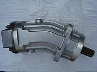 Гідромотор аксіально-поршневий 210.12.11.00 Р, фото 1