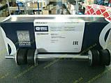 Стійка тяга стабілізатора в зборі Ланос Сенс Lanos Sens Ruville 985327, фото 4