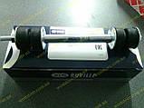 Стійка тяга стабілізатора в зборі Ланос Сенс Lanos Sens Ruville 985327, фото 7