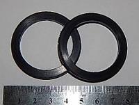 Кольцо катка каретки ДТ-75