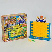 Настільна гра Стіна 7286 Fun Game
