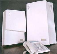 Телефонизация офисов, бизнес-центров, гостиниц, предприятий