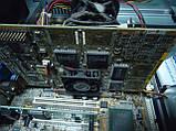 Компьютер Intel Celeron 1,7 Ггц, фото 8