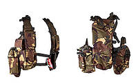 Жилет разгрузочный Viper Saav M83 DPM