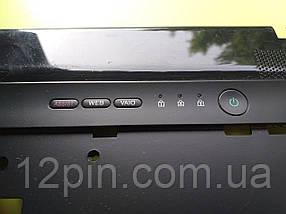 Топкейс Sony Vaio SVE171E13V б.у. оригінал, фото 3