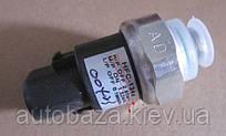 Датчик давления кондиционера с наружной резьбой MK 1018002714-01