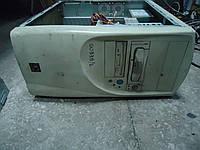 Компьютер на запчасти, фото 1