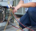Обслуживание холодильного оборудования как способ экономии электроэнергии