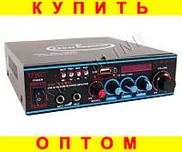 Усилитель UKC SN308AC