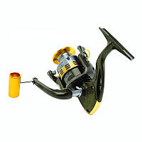Рыболовная катушка MH1000 -10BB