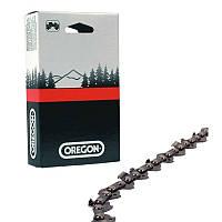 Oregon Цепь 57 звена шаг 3/8 электро