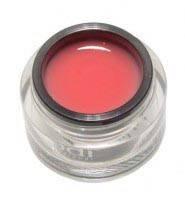 Kodi Lux Masque Rosy Gel (Матирующий гель розовый) 14 мл.