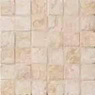 Плитка SIN-449 MOSAICO SABBIA мозаика 300*300 70217