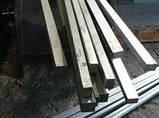Шпоночная сталь 32х18 ст.45 h11 ГОСТ 8787-68, фото 5