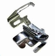 Окантователь для косой бейки 24 мм