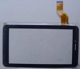 Сенсор Тачскрин Ainol Numy AX1 (черный )