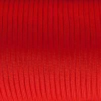 Шнур нейлоновый 4 мм (паракорд)