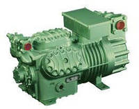 Компрессор Bitzer 6H-35-.2Y