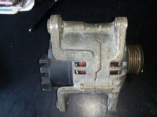 Б/у генератор/щетки 0123310023 ford 96FB-10300-DC Ford fiesta KA