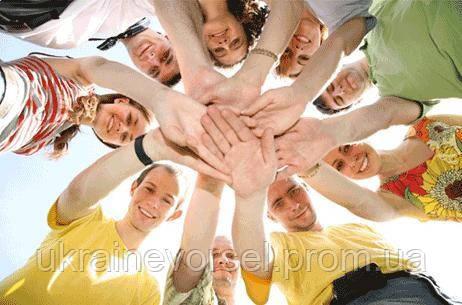 Приглашаем всех в санаторий «Украина» на культурно-массовые мероприятия с 12.01. - 20.01.2016 года !! С нами не соскучишься !!!