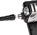 Зонд  с кабелем 1м 5,5мм к техническому эндоскопу бароскопу  NTS300, фото 4