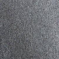 Ковролин Condor Astra 78 т-сірий 4,0м штучн.джут петля ПП