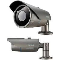Видеокамера Samsung SNO-L6083RP