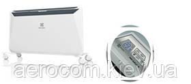 Конвектор Electrolux ECH/T 1500Вт электронный термостат