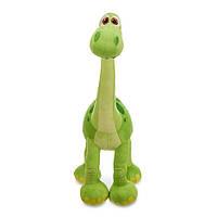 """Плюшевый динозавр Арло из м/ф """"    The Good Dinosaur / Хороший динозавр"""" Дисней, фото 1"""