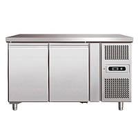 Морозильний стіл COOLEQ GN 2100 BT (Китай)