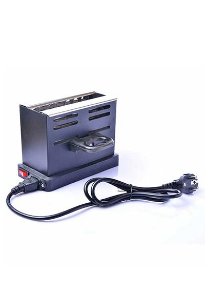 Печь для угля MONSTER HOOKAH - Electric Charcoal Burner MH003_800W Original