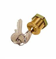 Комплект індивідуальних ключів розблокування FAAC