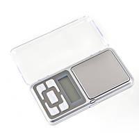 Цифровые карманные весы PROFIELD 0,01-100 - ювелирные весы, точные весы, аптечные, электронные весы, портати