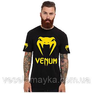 """Футболка """"Venum 2"""""""