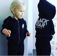 """Детский костюм """" BLACK STAR """"MAFIA """""""