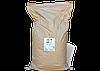Allantoin (2,5-Диоксо-4 имидазолидинил мочевина), порошок