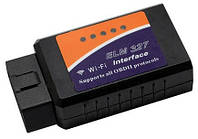 ELM 327 Wi-Fi диагностический адаптер