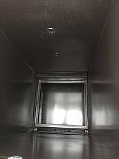 Котел холмова шахтный Heizer Elite 70 кВт (Хейзер Элит) Бесплатная доставка!, фото 3