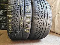 Зимові шини бу 295/30 R19 Pirelli